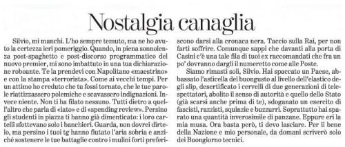Nostalgia Canaglia.jpg