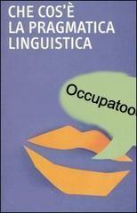 pragmAtica linguitica.jpg