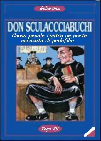 don sculacciabuchi.jpg