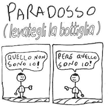 Paradosso.jpg