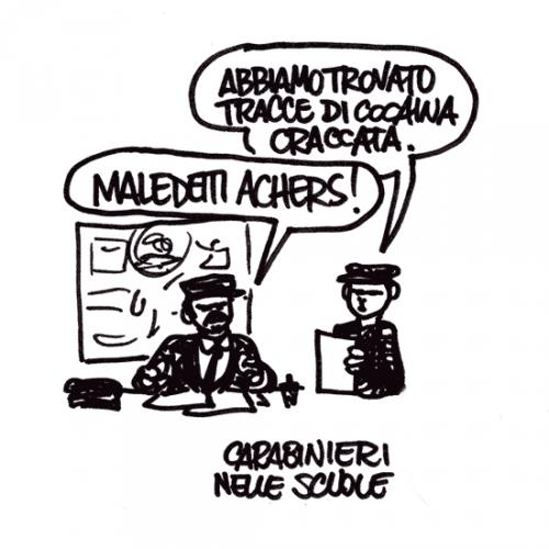 carabinieri2.png
