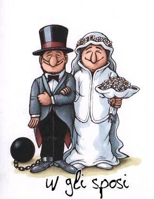 Scene da un matrimonio.jpg