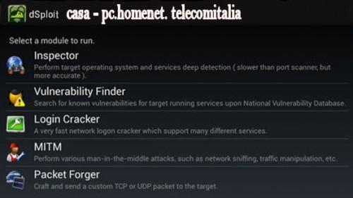 hacker3.jpg