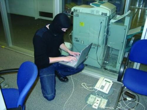 hacker-e1305207158222.jpg