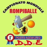 demolitrice.png