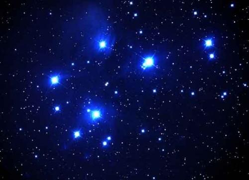 Pleiadi.jpg