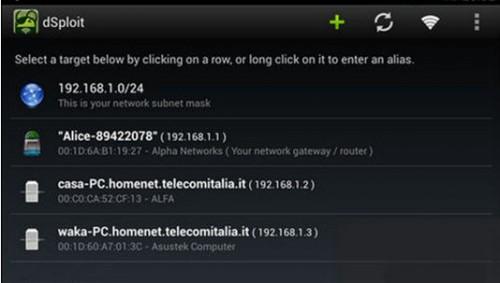 hacker2.jpg