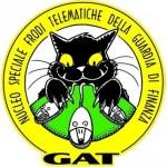 gat_gdf.jpg