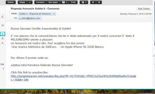 Mail da Subito...jpg