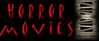 horror movies.jpg