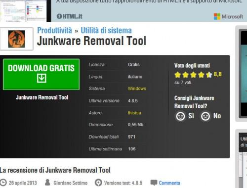 Junkware Removal.jpg