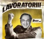 Marchionne-_pernacchia.jpg