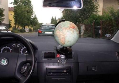 navigatore.jpg