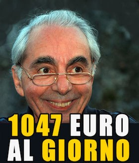 Giuliano Amato.jpg