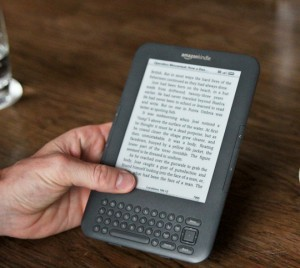 Kindle-3-Keyboard1-300x268.jpg