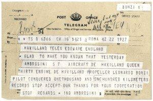 Telegramma-record-Bonzi
